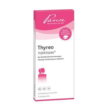 Thyreo Injektopas