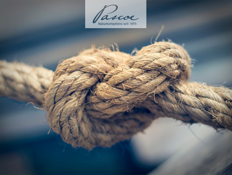 Was angeschwollene Lymphknoten bedeuten können