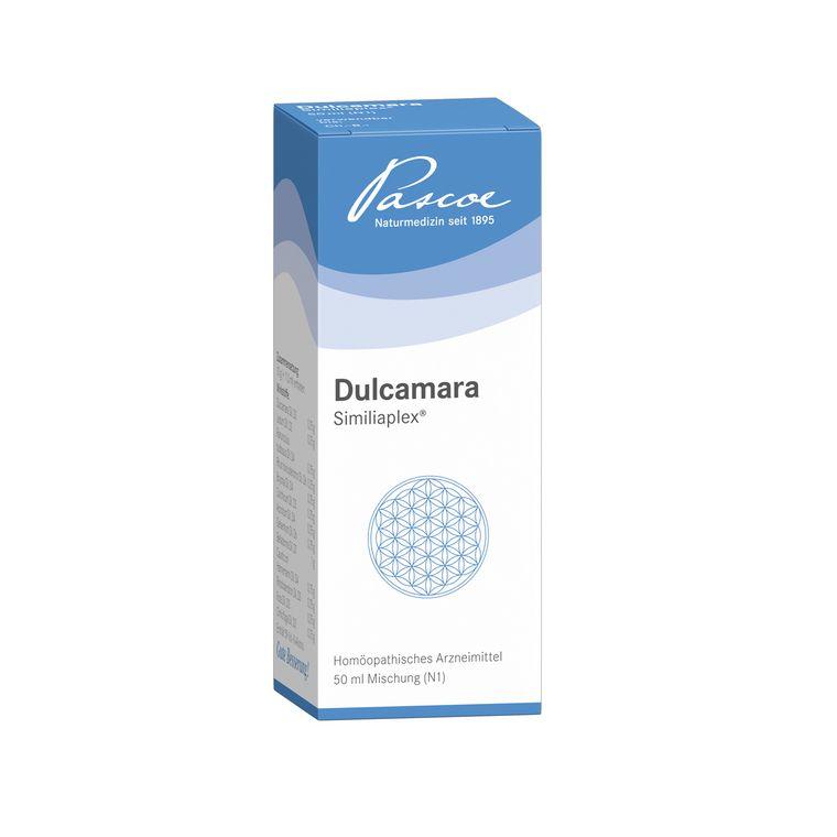 Dulcamara Similiaplex
