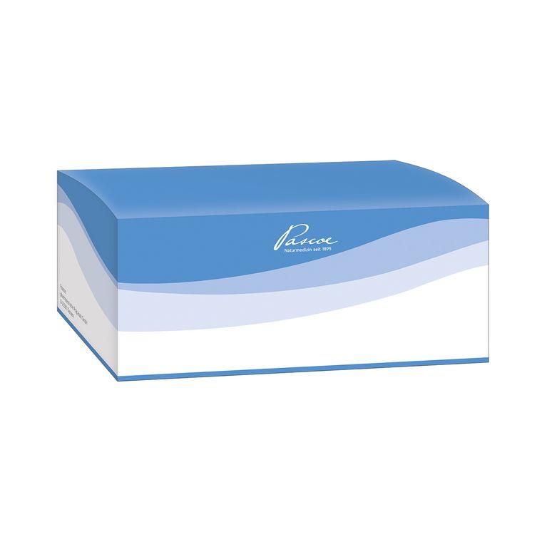 Sedativa-Injektopas 100 x 2 ml Packshot PZN 11127910