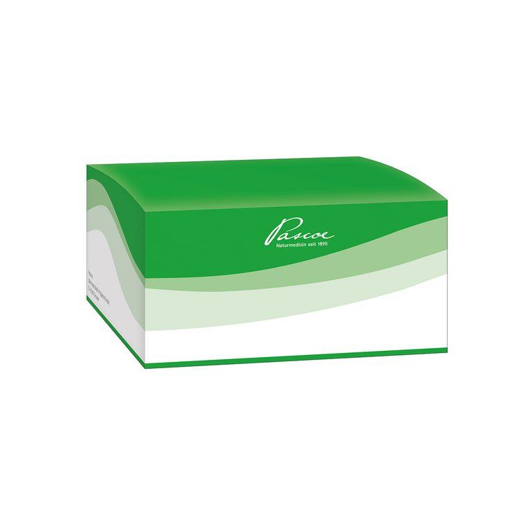 Asthma-Injektopas SL 100 x 2 ml Packshot PZN 04864967