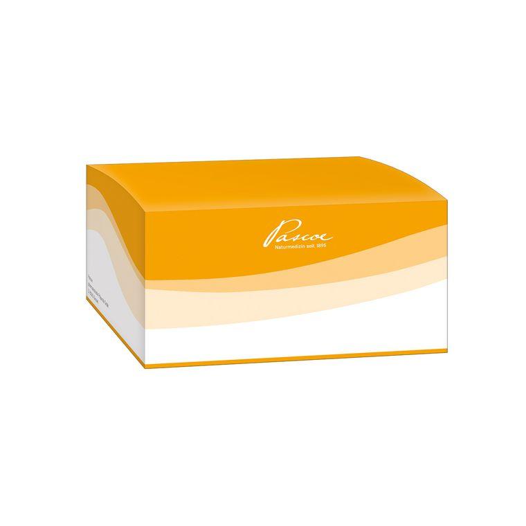 Vitami B12-Injektopas 1000 μg 100 x 1 ml Packshot PZN 03262657