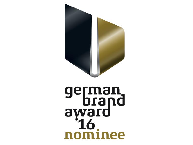 German Brand Award für Pascoe Naturmedizin