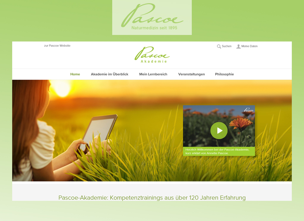 Pascoe-Akademie 2017