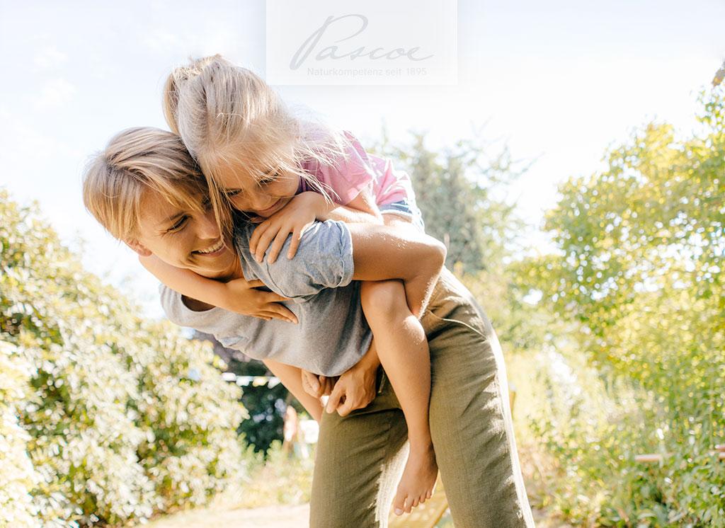 Muttertag: Starke Frauen – über das ganze Jahr hinweg