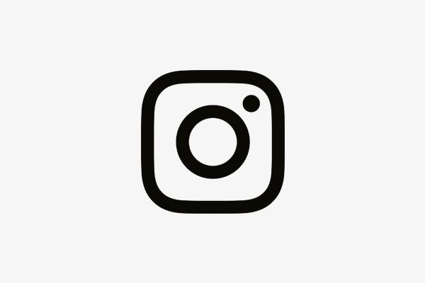 Pascoe auf Instagram