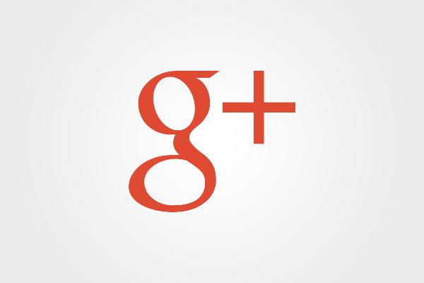 Pascoe auf Google+