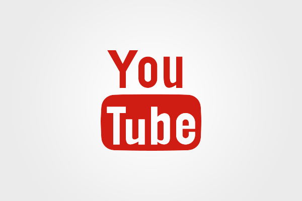Pascoe auf YouTube