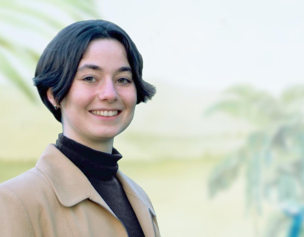 Philomena Schäfer