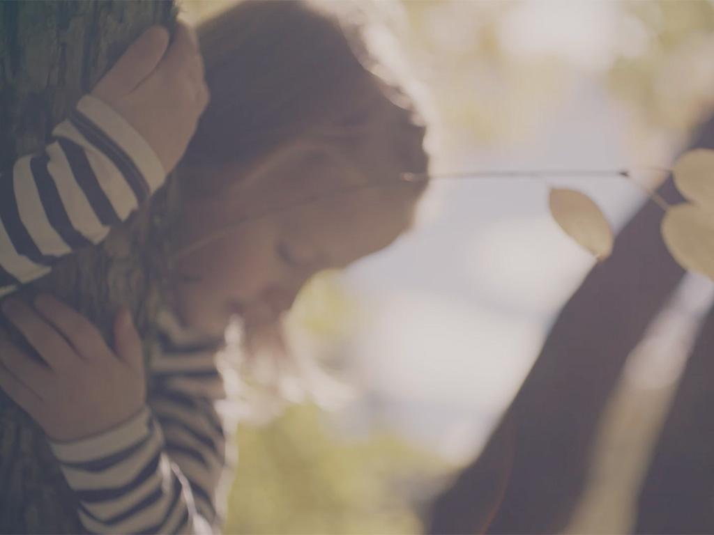 Video Kinderdosierungen